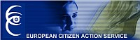 European Citizen Action Service